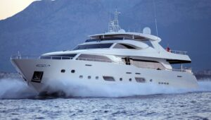 yachts for sale contact us