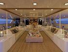 mega yachts for sale