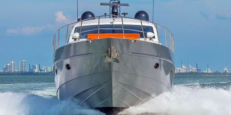 Classic-Motor-Yacht-for-Sale.