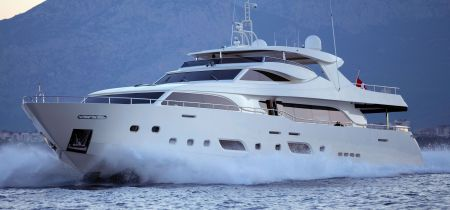 yachts-for-sale-contact-us