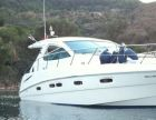 Luxury Motor Yachts for Sale (2)