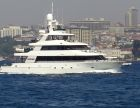 Mega Yachts for Sale (3)